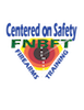 FNBFT